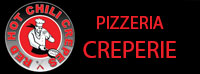 red hot chilli crepes eretria